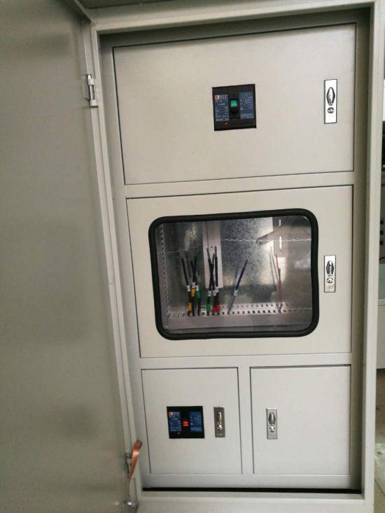 电控柜尺寸_厂家定做 加工/电表入户箱-低压成套电箱-产品专区-【官网】配电 ...